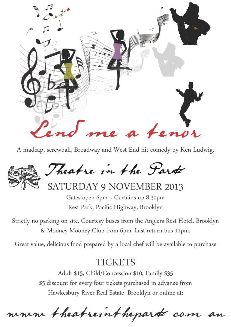 2013-lend-me-a-tenor-poster