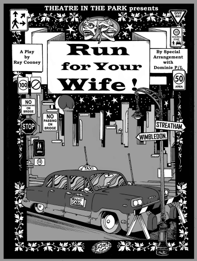 2004-run-for-your-wife-poster