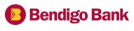 bendigo_bank