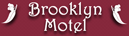 brooklyn_motel