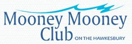 mooney_club